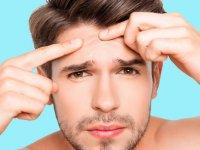 شایع ترین بیماری های پوست و موی جوانان