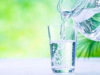 نقش حیات بخش آب در سلامتی جسم و جان