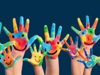 تمرین تعادل با اصول روان شناسی مثبت نگر