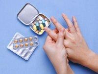 درمان های دارویی بیماری نقرس