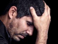 راهکارهای طب سنتی برای اختلالات حافظه