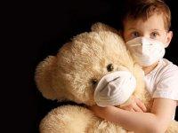 تاثیر آلودگی هوا بر سلامت کودکان