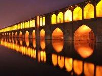 ۱۰ جاذبه گردشگری ایران که نباید از دست بدهید