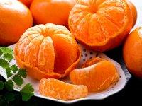 راه حل خوشمزه برای درمان سرماخوردگی!