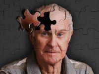 رازهایی که باید بدانید تا آلزایمر نگیرید!