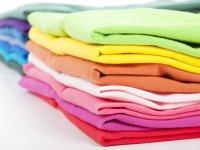 در پاییز چه رنگ لباسی باید بپوشیم؟