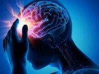 درمان خانگی سردرد های میگرنی با چند توصیه موثر