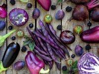 گزینه های غذایی فصل سرد برای کاهش علائم یائسگی
