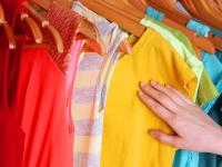 رنگ لباس های شماچه تاثیری در حال و هوایتان دارد؟