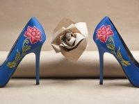 خانم ها به این هشت مدل کفش نیاز دارند