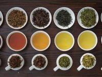 چای مخصوص گروه خونی شما چیست؟