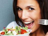 خوراکی های مفید برای زنان