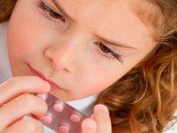 رژیم غذایی مناسب کودک در دوران مصرف وارفارین