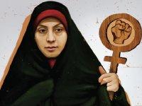 سیده حمیده زرآبادی: دختران زیر 13 سال پیش نیازهای ازدواج را ندارند