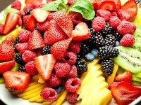 این میوه ها را نباید با هم بخوریم