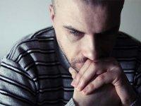 علائم افسردگی در مردان بشناسید
