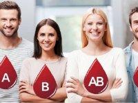 رابطه گروه خوني با شخصیت شما