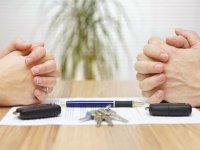 تهدید نهاد خانواده با طلاق توافقی
