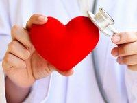 چرا پاییز فصل حمله قلبی است؟
