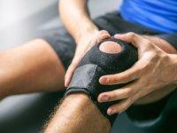 هنگام بروز آسیب های ورزشی، چه بخوریم!