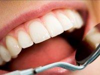 دشمنان خوشمزه دندان را بشناسید!