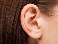 درمانهای خانگی عفونت و درد گوش با چند راهکار ساده