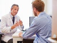 10 راز برای افزایش باروری مردان