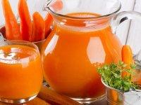 میزان ویتامین A در 100 گرم مواد غذایی