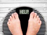 هر ۵ کیلو کاهش وزن ۲۰ درصد کاهش پیشرفت آرتروز