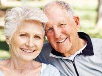 راه های فاصله گرفتن سالمندان از افسردگی