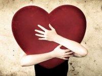 7 راه برای آنکه خودتان را بیشتر دوست بدارید