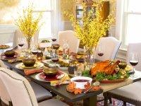 چطور یک مهمانی باشکوه با هزینه ای کم برگزار کنیم!