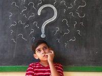 آموزش مهارت تفکر انتقادی به کودکان