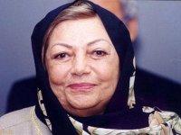 مادران ماندگار سینمای ایران