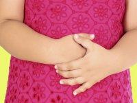 آنچه در مورد سوء هاضمه کودک باید بدانید