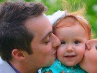 مدیریتروابط زناشویی (برای والدینی با فرزندان کوچک یا بزرگسال)