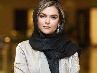 بیوگرافی دنیا مدنی دختر بازیگر معروف +عکس های اینستاگرام و خانوادگی