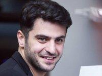علی ضیا: من مجری هستم نه صدا خفهکن
