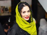 بیوگرافی ملیکا شریفی نیا + عکس های خانوادگی و اینستاگرام