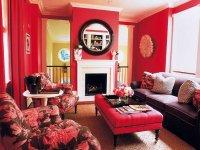 رازهای دکوراسیونی که منزل شما را زیباتر می کنند!