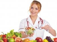 برای کاهش چربی خون چه بخوریم!