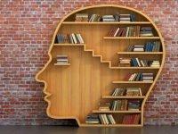 بیایید کتاب بخوانیم