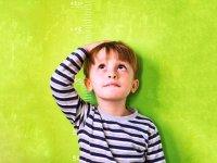 قد و وزن کودکاناز تولد تا بزرگسالی