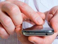 بسته موضوعی 122: تلفن همراه؛ دشمن سلامت شما