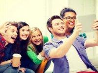 ۵ اشتباهی که نباید در دهه سوم زندگی مرتکب شوید