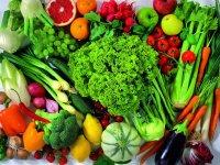 سبزهای مفید و پر خاصیت برای بدن بشناسید