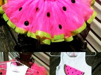 جدیدترین مدل های لباس شب یلدا + عکس