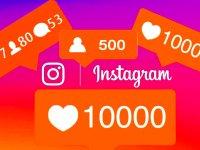 کدام عکس ها در اینستاگرام و فیسبوک بیشتر لایک می خورند؟