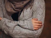 پیشگیری از درد مفاصل در فصل سرما