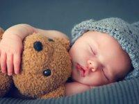 آثار ماندگار سلامتپیامد شیردهی مادران